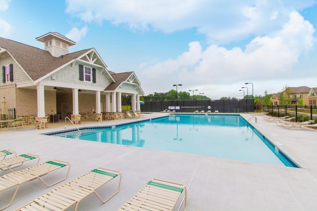 Somerdale-amenity-swim-clubhouse-cumming-ga-1024x682.jpg
