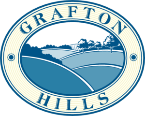 graftonhillstransparent-300x240.png