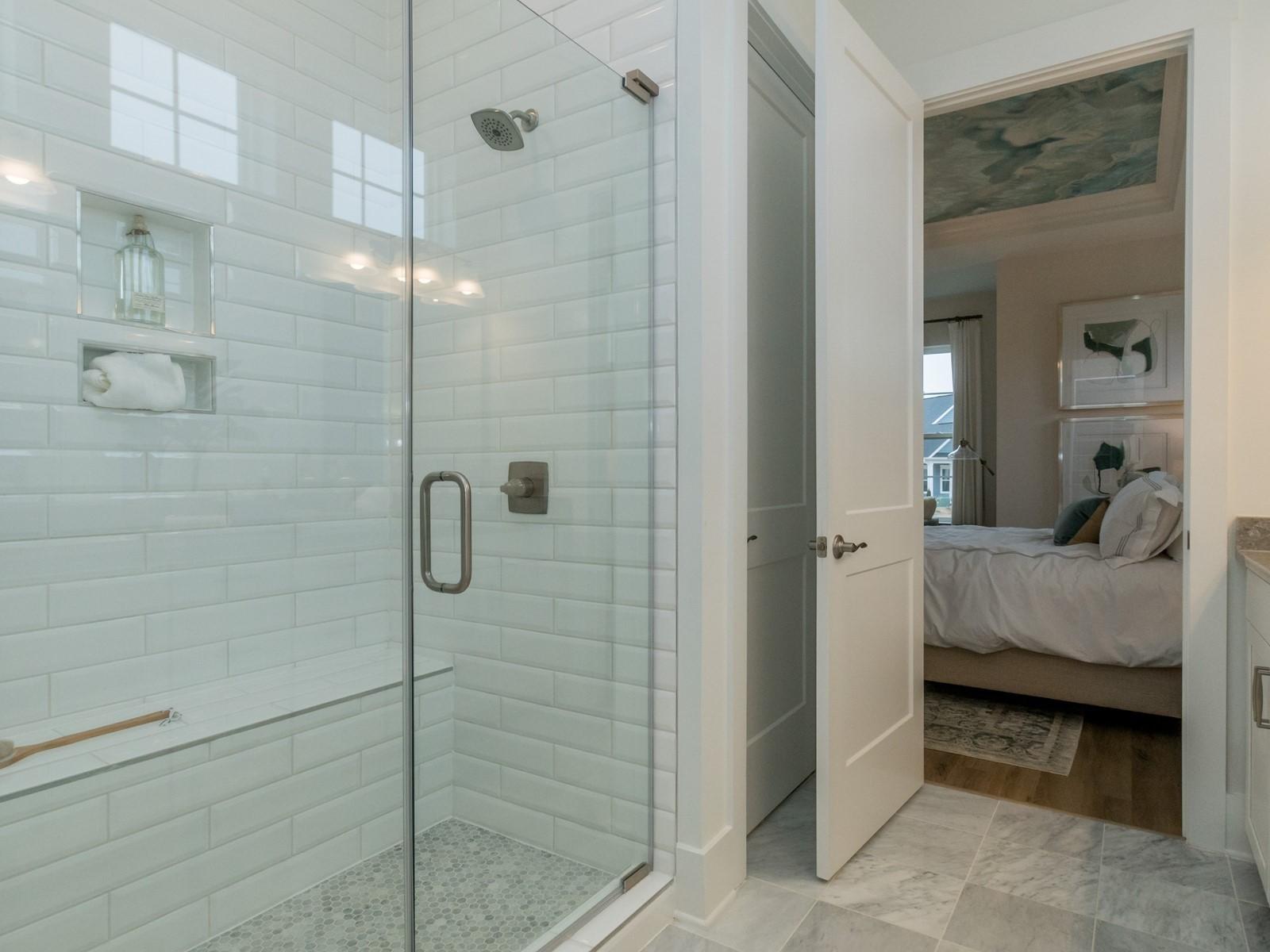 img_015_Master-Shower.jpg