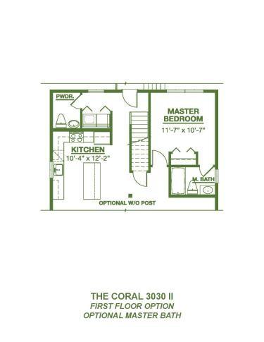 CORAL_3030_II_FLOOR_PLAN-page-004.jpg