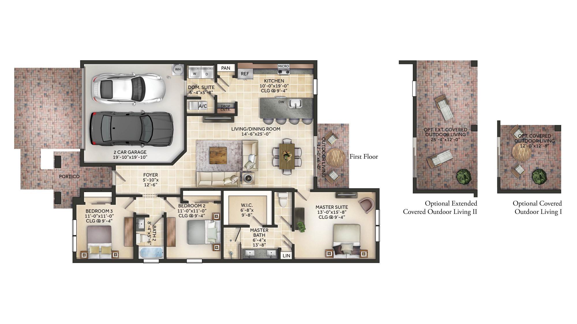 dupree_floorplan.jpg