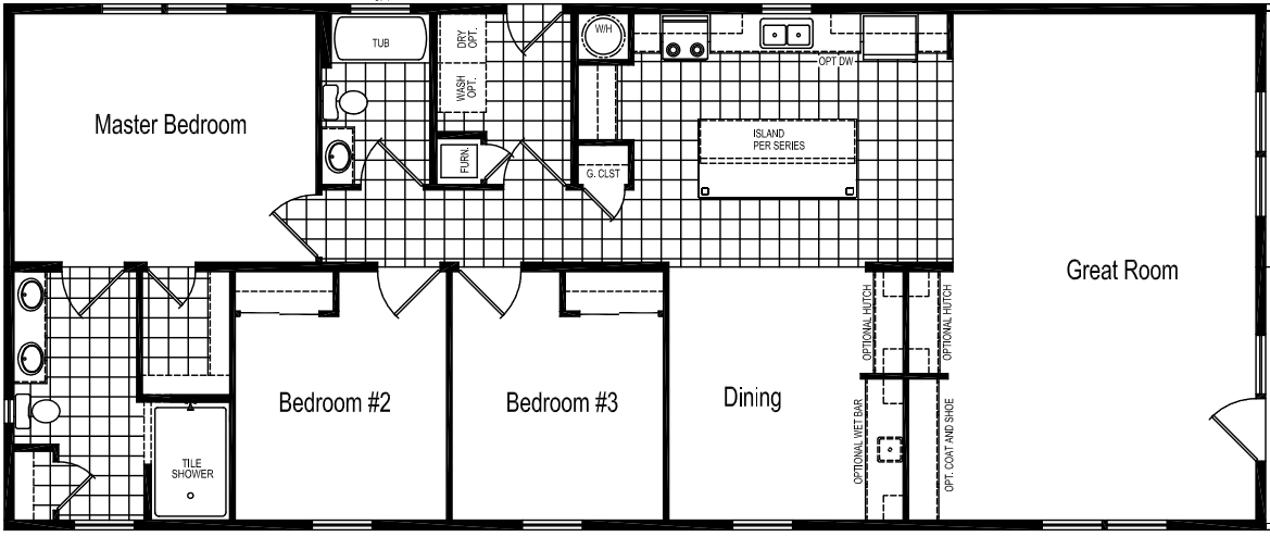 the-time-out-floorplan.png