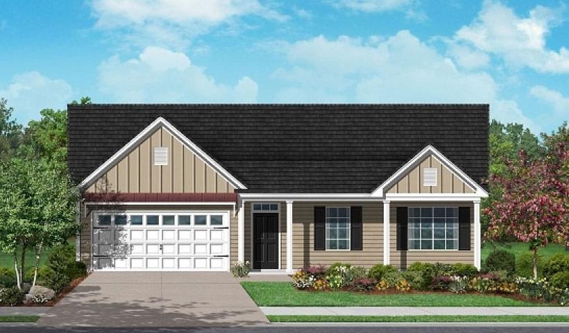 new-home-masterplan-Fenwick_1000x75020180409175045