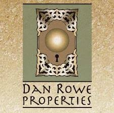 Dan Rowe/Jim Hagen