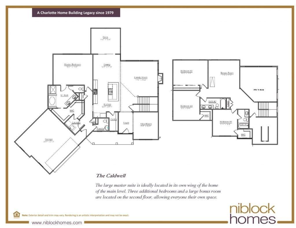 Caldwell-New-Floorplan-Handout_Page_2-1024x791-1024x791.jpg