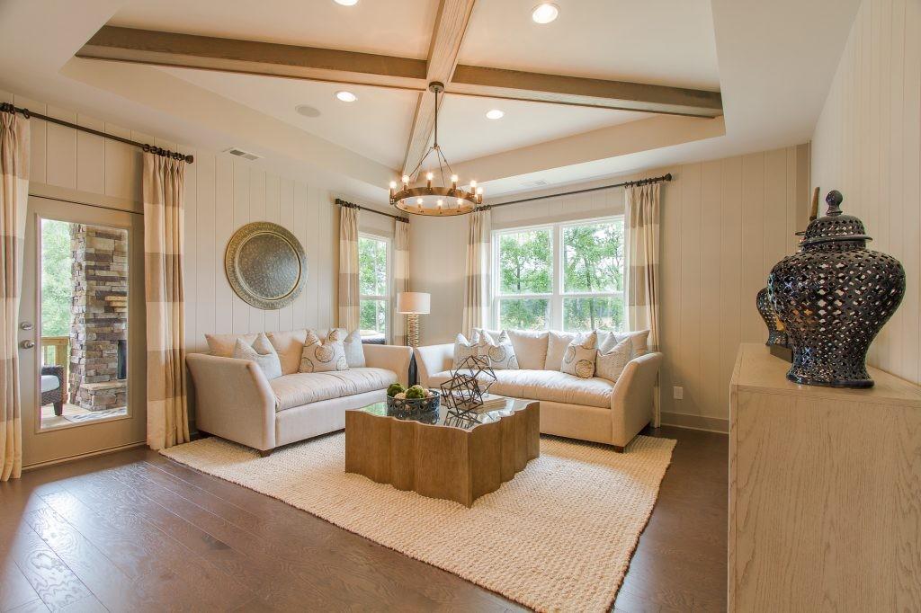 Somerdale-burke-family-room-ceiling-feature-natural-lighting-cumming-ga-1024x682.jpg