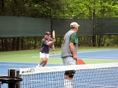 pickleballduo.jpg