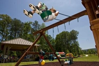 playground5.jpg