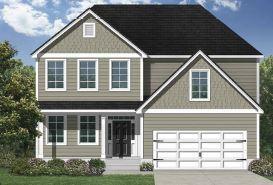 new-home-masterplan-Sullivan_l0gQ2L4_1000x75020180410161350