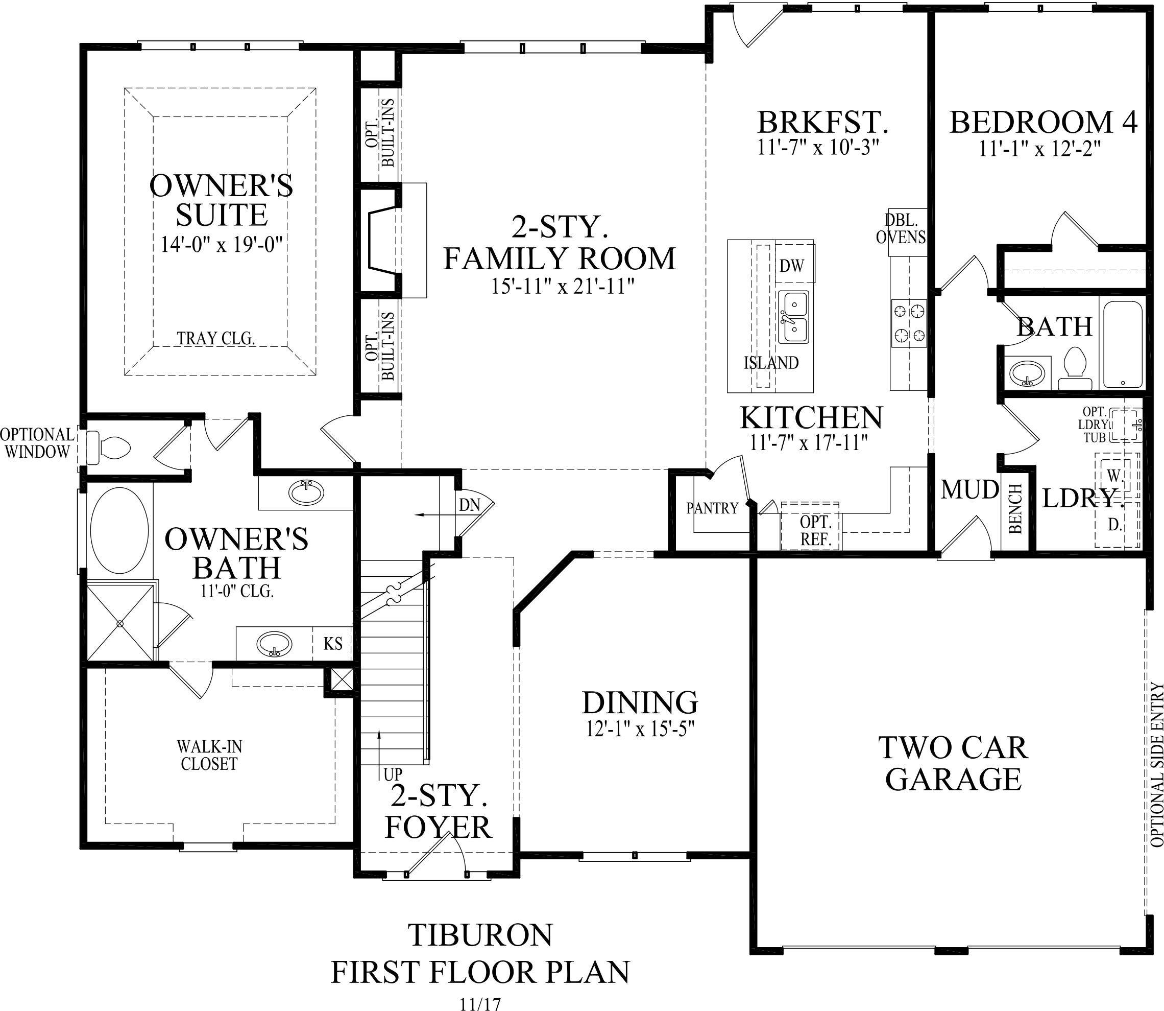 Tiburon-1st-Floor-Plan.jpg