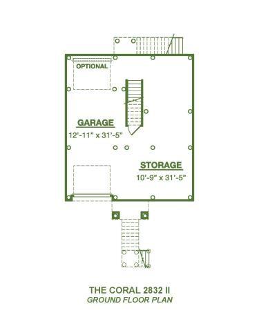 CORAL_2832_II_FLOOR_PLAN-page-001.jpg