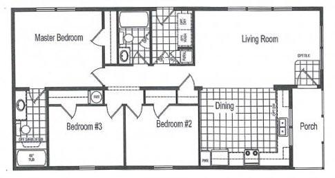 the-magnolia-floorplan-listing-gallery-main.jpg