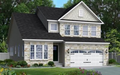new-home-masterplan-Rehoboth_0LahMXF.400x300.jpg