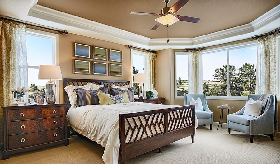Delaney-DEN-Master Bedroom (Forest Trace)