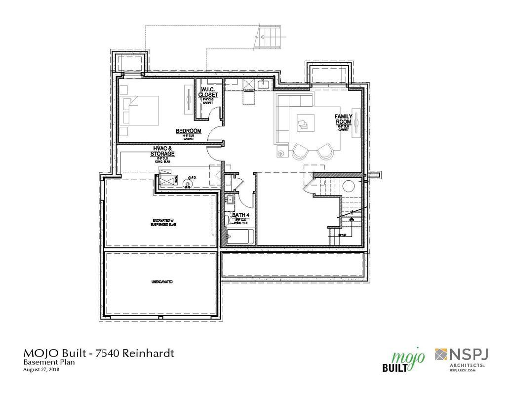 18-0827-7540-reinhardt-presentation-page-002_orig.jpg
