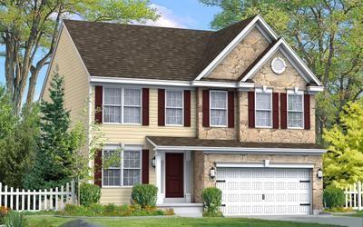new-home-masterplan-Hamilton_NYgQGUA_400x30020171201154702