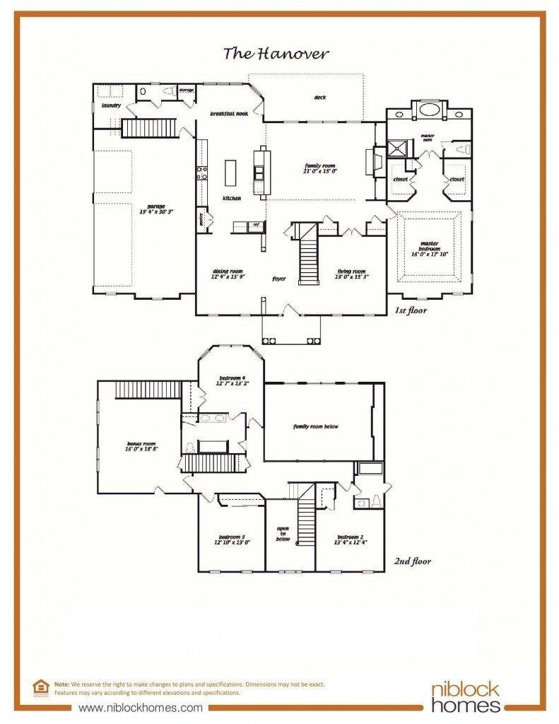 Hanover-floor-plan-791x1024-791x1024.jpg