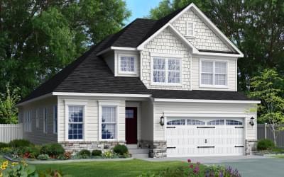 new-home-masterplan-Rehoboth_XxDLnIj.400x300.jpg