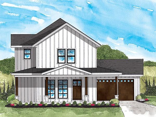 rainier-farmhouse-rendering.jpg