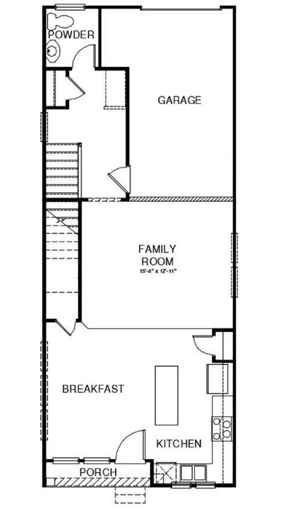 first-floorR.jpg