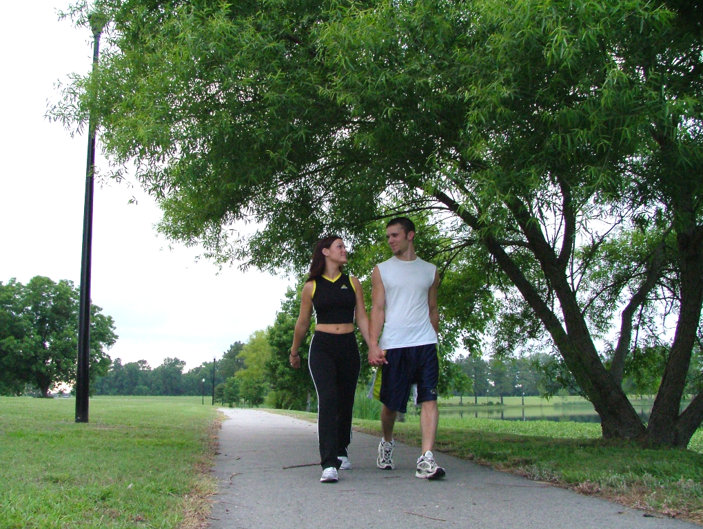 Mary Walking Trail (1).png