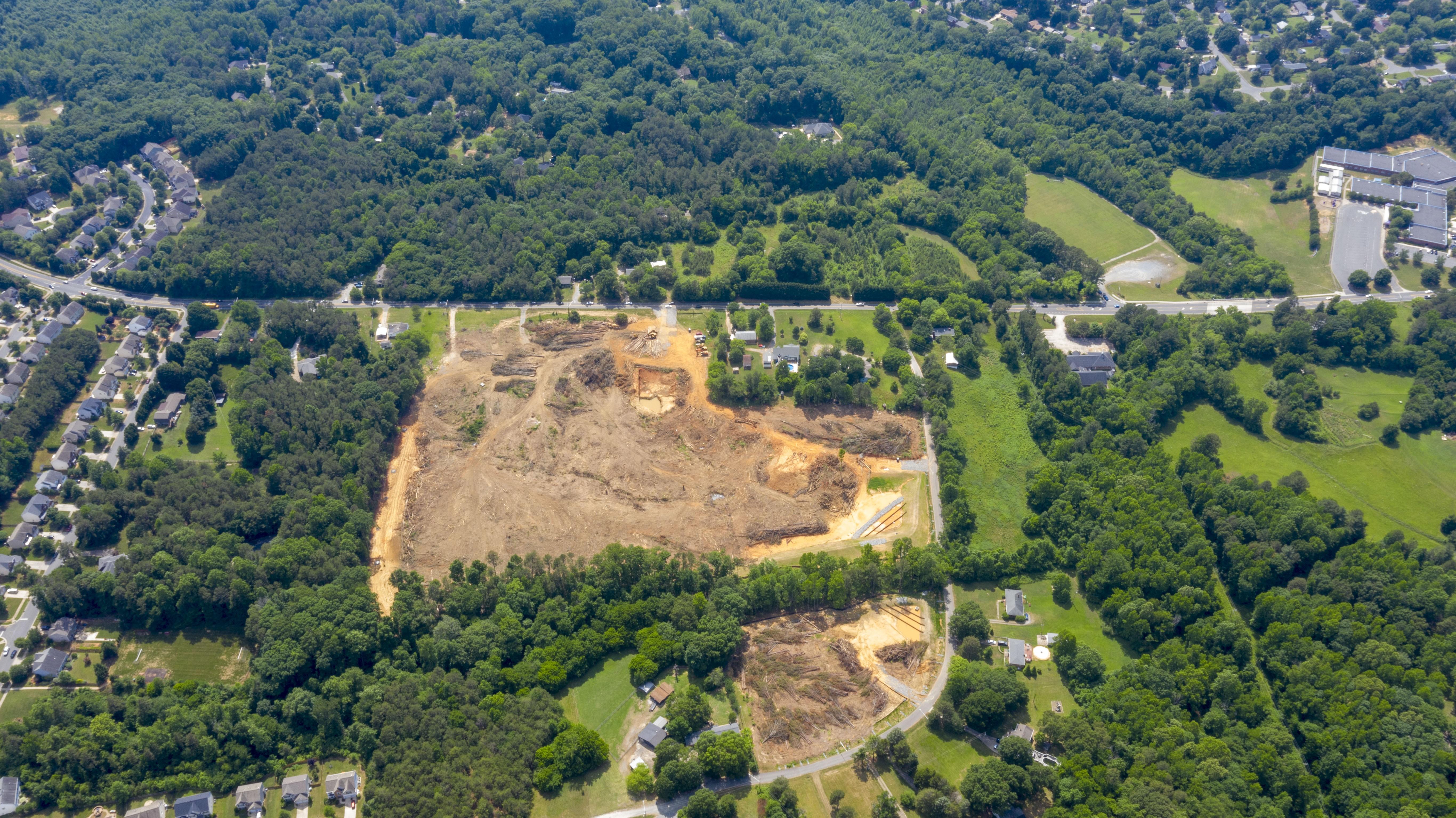 Aerial 5-23-19_2.jpg