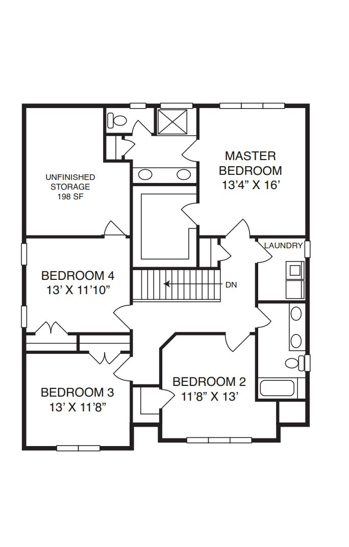 Heatherly-FP-2nd-Floor.jpg