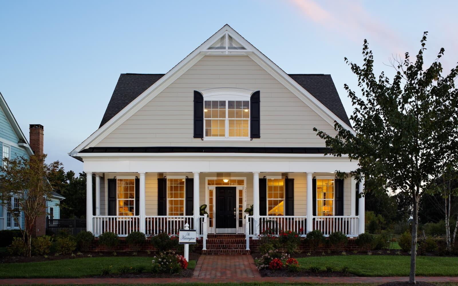 Harrington-front-exterior-single-family-home-easton-md-easton-village-brookfield-residential.jpg