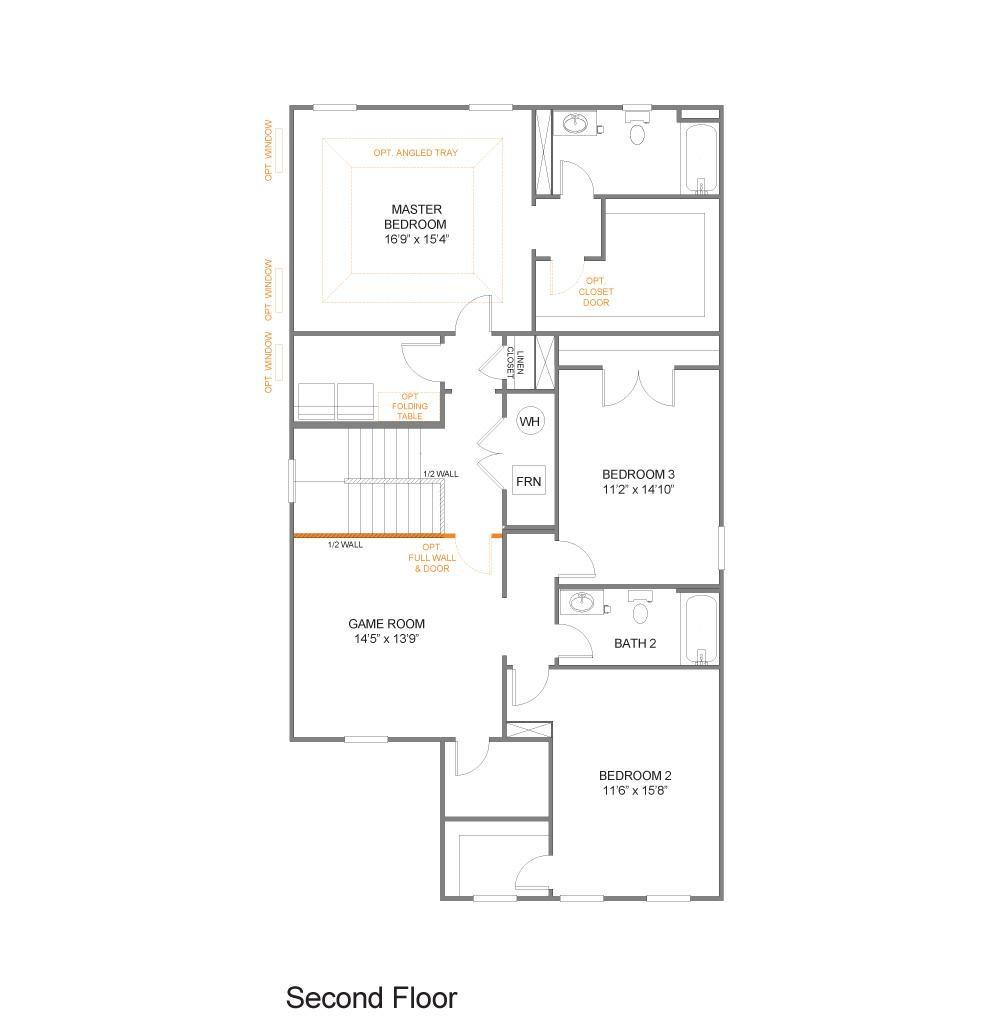 Second-Floor 5.jpg