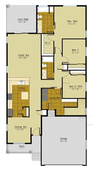 belford-floor-plan20180115162934