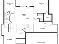 thumb_64624952152371_bryant-ratliff-lyle-foots-basement_1.jpg
