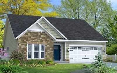 new-home-masterplan-Bradford_iq9ryyj.400x300.jpg