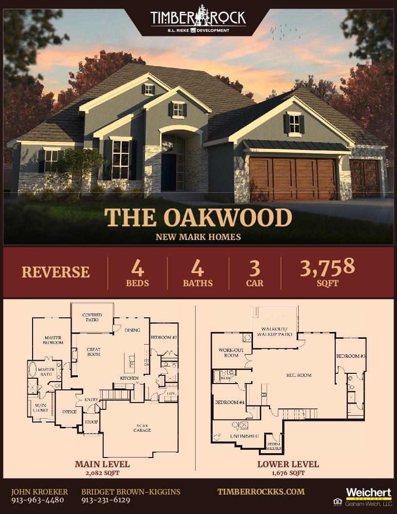 the oakwood.jpg