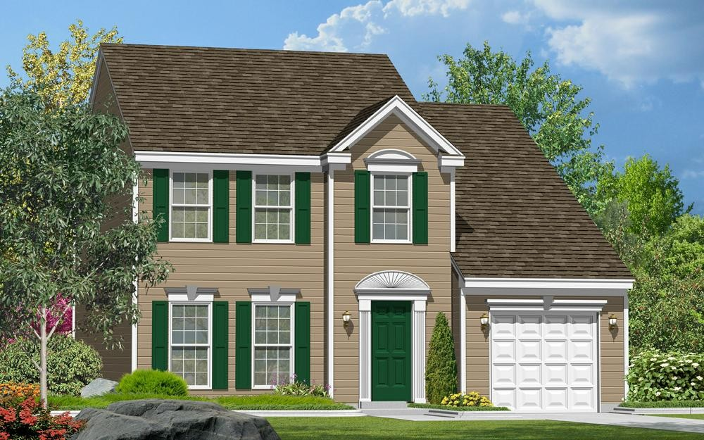 new-home-masterplan-Denver_BuCUNAT_1000x75020171201154641