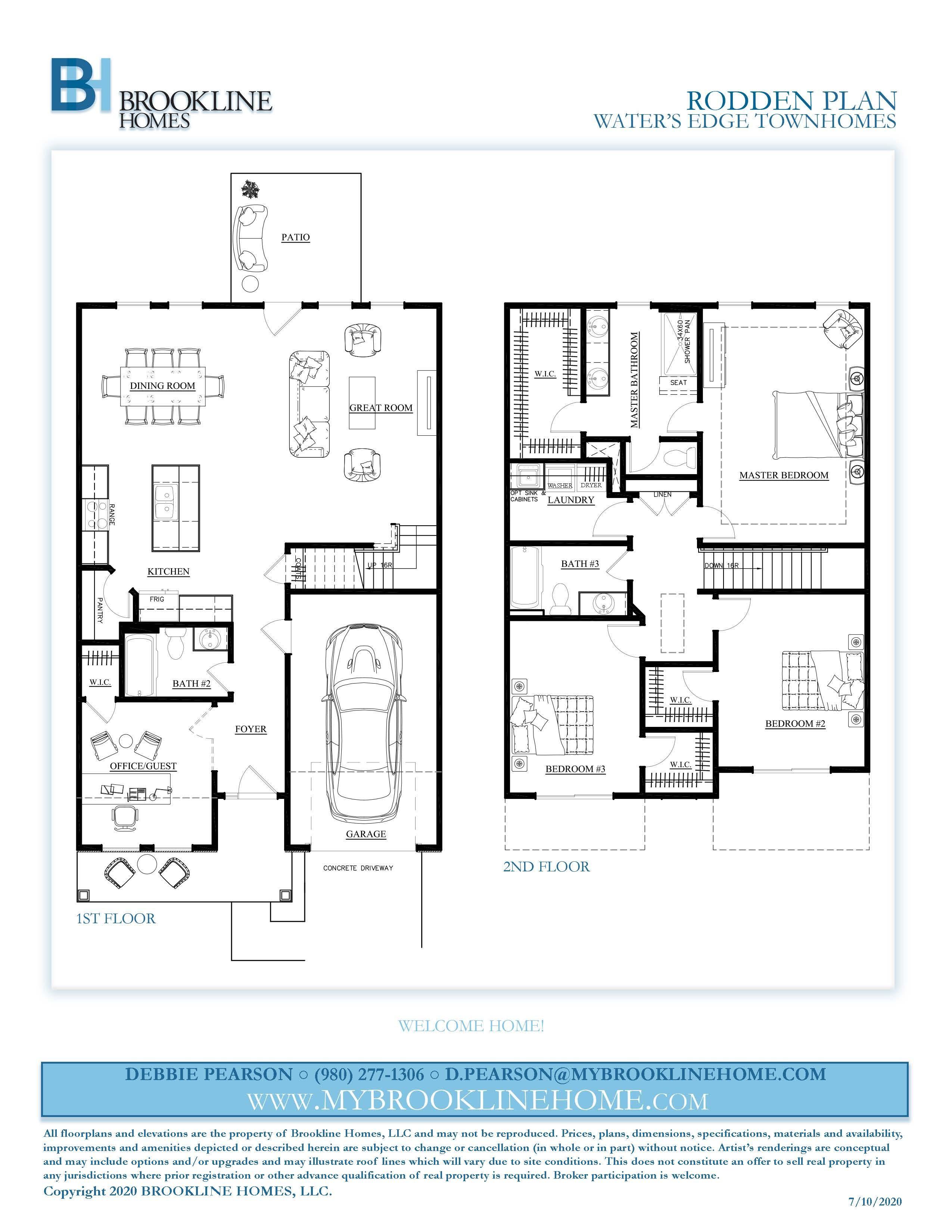 Rodden Floorplan WITH FURNITURE 7.10.20.jpg