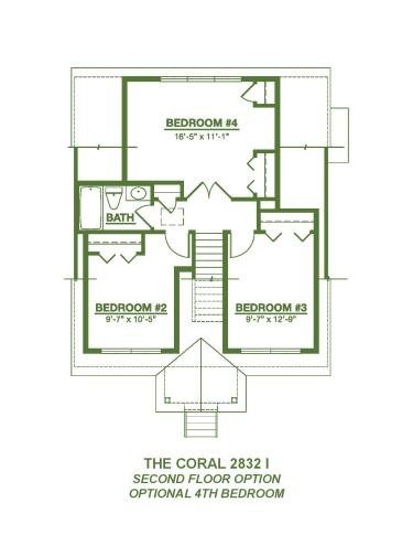 CORAL_2832_I_FLOOR_PLAN-page-005.jpg