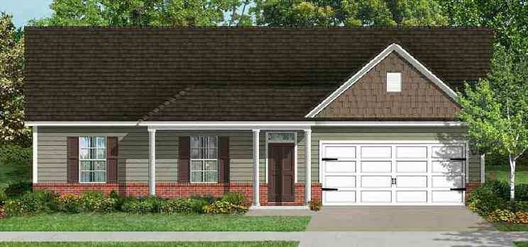 new-home-masterplan-Fenwick_mC6WTNN_1000x75020180409175033