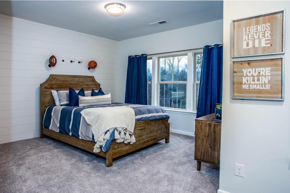 CumberlandDeaton_Bedroom2a_1000.jpg