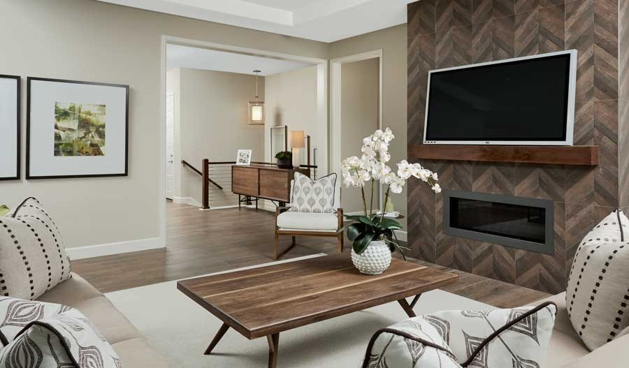 ReataRidge-DEN-Daniel Family room and Entry