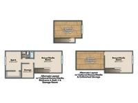 Woodlawn-2-floor-2.jpg