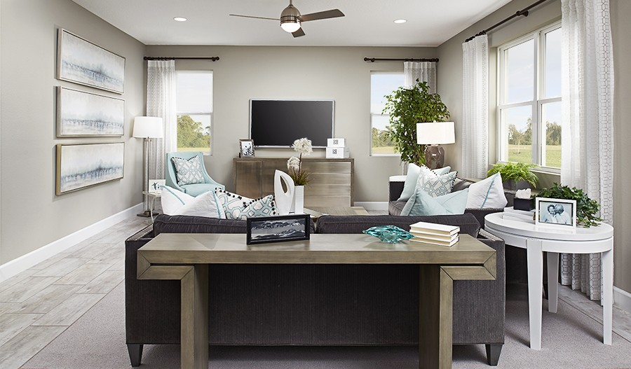 Moonstone-ORL-Family Room