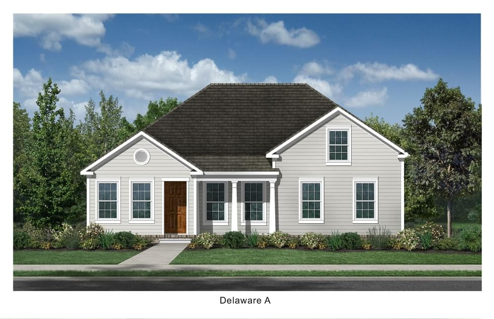 Greer-new-home-plan-Delaware_PwyR900_1000x75020180409174618