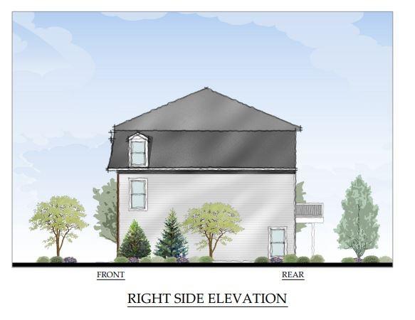 HS Right Side Elevation.JPG