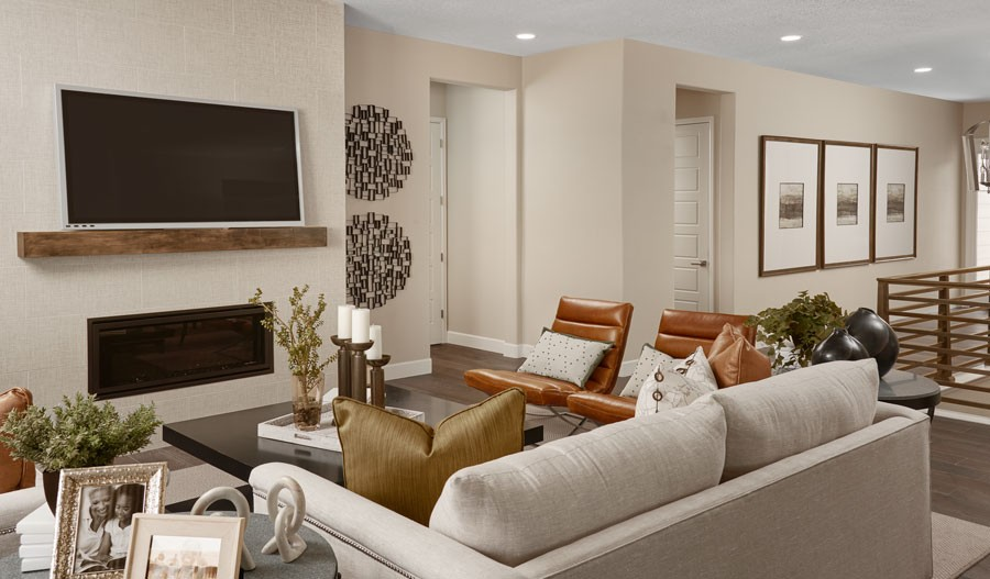 EstatesAtInspiration-DEN-Delaney Great Room