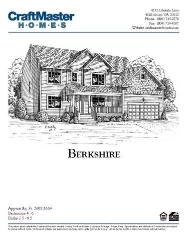 Berkshire-4-26-11-web_Page_1.jpg