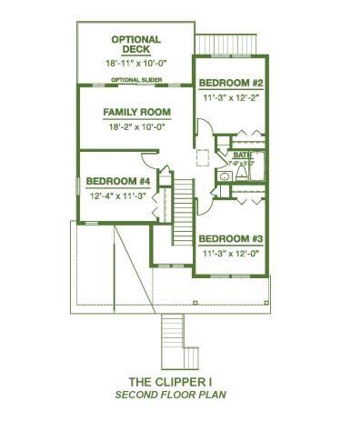 CLIPPER_I_FLOOR_PLAN-page-003.jpg