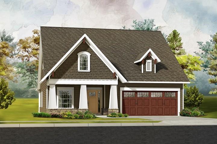 Niblock-Homes_Woodbridge-Patio-Homes_Watercolor-Renderings_The-A.jpg