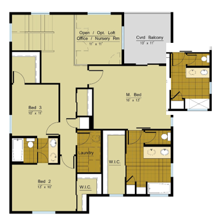 crestone-second-floor20180115163346