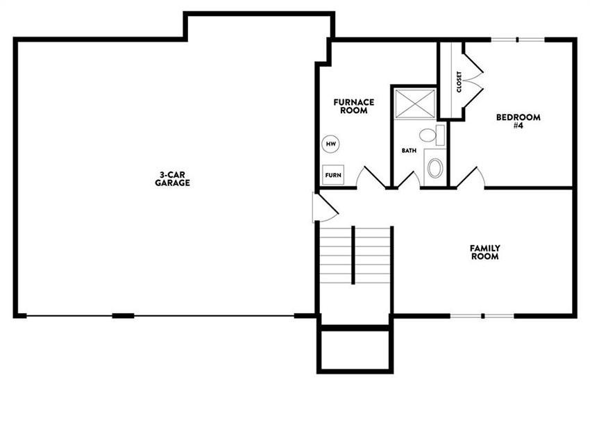 split-entry-plan-2.jpg