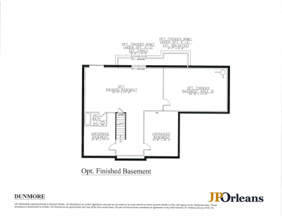 Beverly-Dunmore-Opt-Finished-Basement-402x308.png